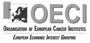 Organisation European Cancer Institute