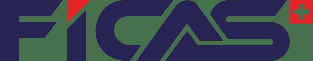 FiCAS-logo