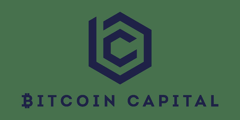 Bitcoin története CHW-Svájc saját pénzneme - Consulting Agentur