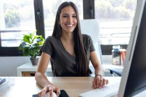 Entenda as diferenças entre o Prestador de Serviço, Autônomo, Freelancer e o CLT 5