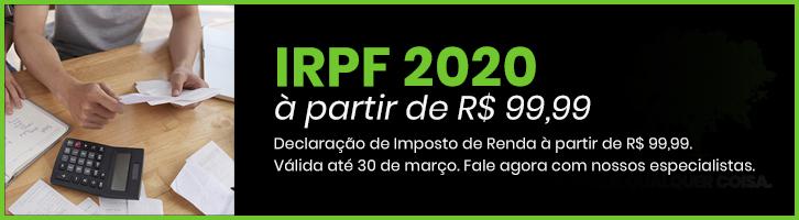 Tudo o que você precisa saber sobre o IRPF 2020 4