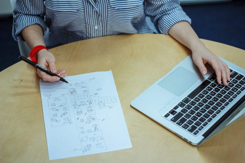 Quais as vantagens de uma contabilidade digital