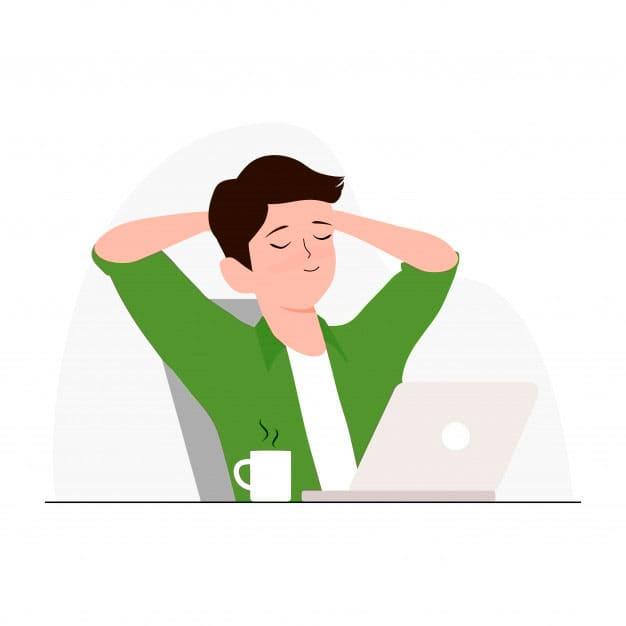 Fica Tranquilo   Contabilidade Online especializada em PJs 6