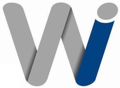 Parcerias - WiTecnologia 2