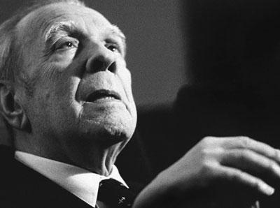 Ficciones en OMR: Jorge Luis Borges (1/6)