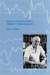 ensayos en economía