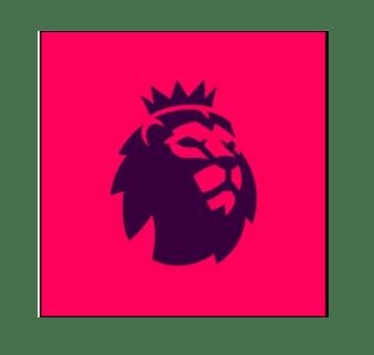Premier League 2019-2020