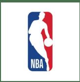 NBA: Burbuja de Orlando