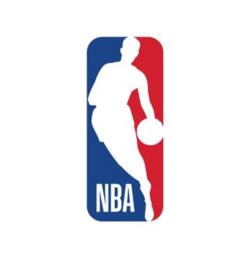Agencia Libre NBA 2019-2020