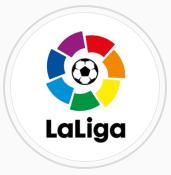 LaLiga Transfer Market: Summer 2020 (Europe)
