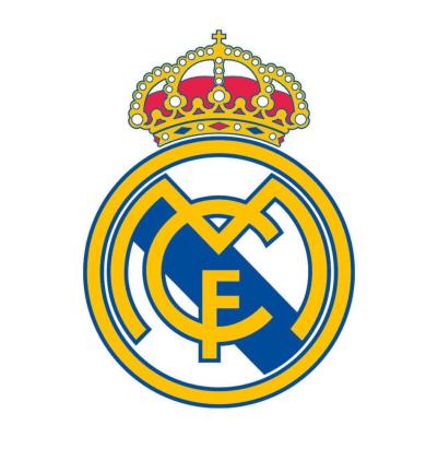 Rendimiento: Real Madrid