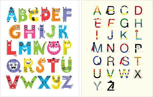 N meros y letras animadas para ni os de primaria fichas - Literas pequenas para ninos ...