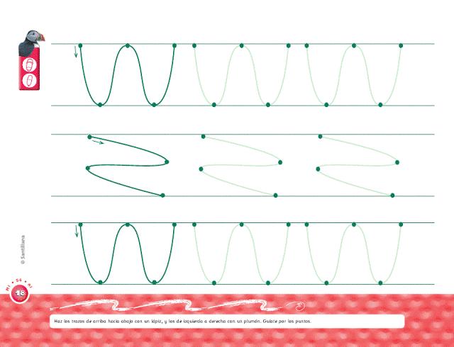 caligrafia-4-anos-9