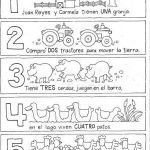 problemas matemáticos para infantil