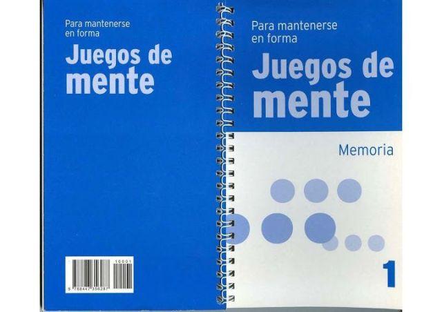 Juegos de mente 01 - Memoria_Page_01