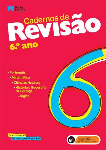 livros_escolares_que_recomendo