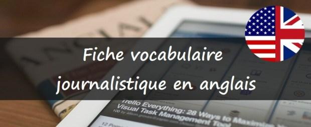 vocabulaire-journalistique-anglais-pdf