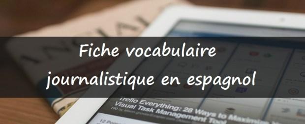 vocabulaire-journalistique-espagnol-pdf