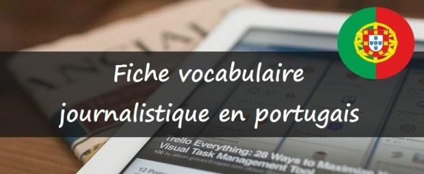 vocabulaire-journalistique-portugais