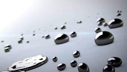 liquid-metal-bubble-amorphous-alloy-technology-material-innovation-1