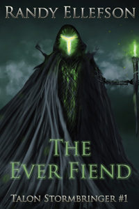 The Ever Fiend 200×300