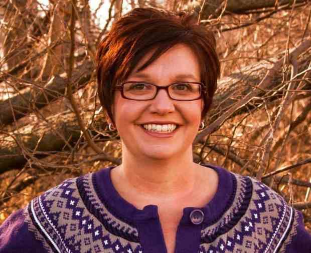 Jill Hart, Owner, Chief Lori Wrangler