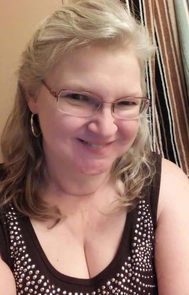 Jennifer L. Farey