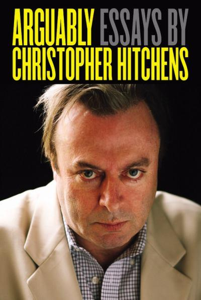 Christopher hitchens blowjob join. agree