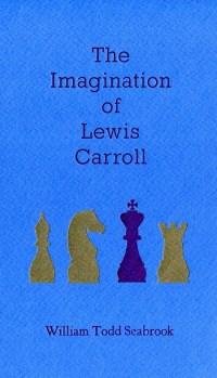The Imagination of Lewis Carroll