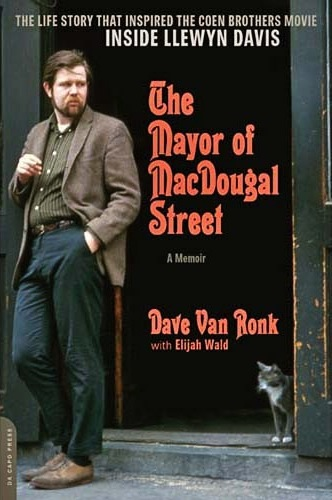 Mayor-of-MacDougal-Street-A-Memoir