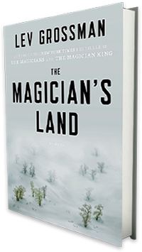 book-magiciansland