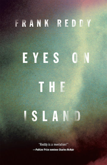 Eyes on the Island 350