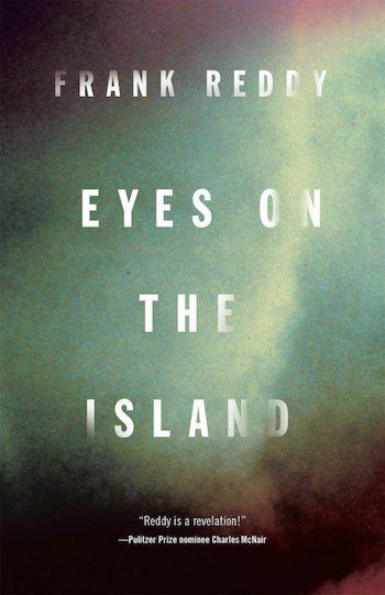 eyes-on-the-island-350