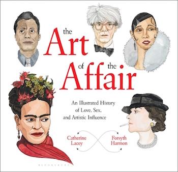 7-the-art-of-the-affair