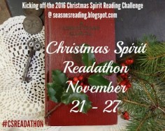 christmas-spirit-readathon-2016