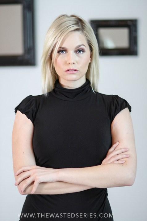 Addi Model: Jasmin Keith
