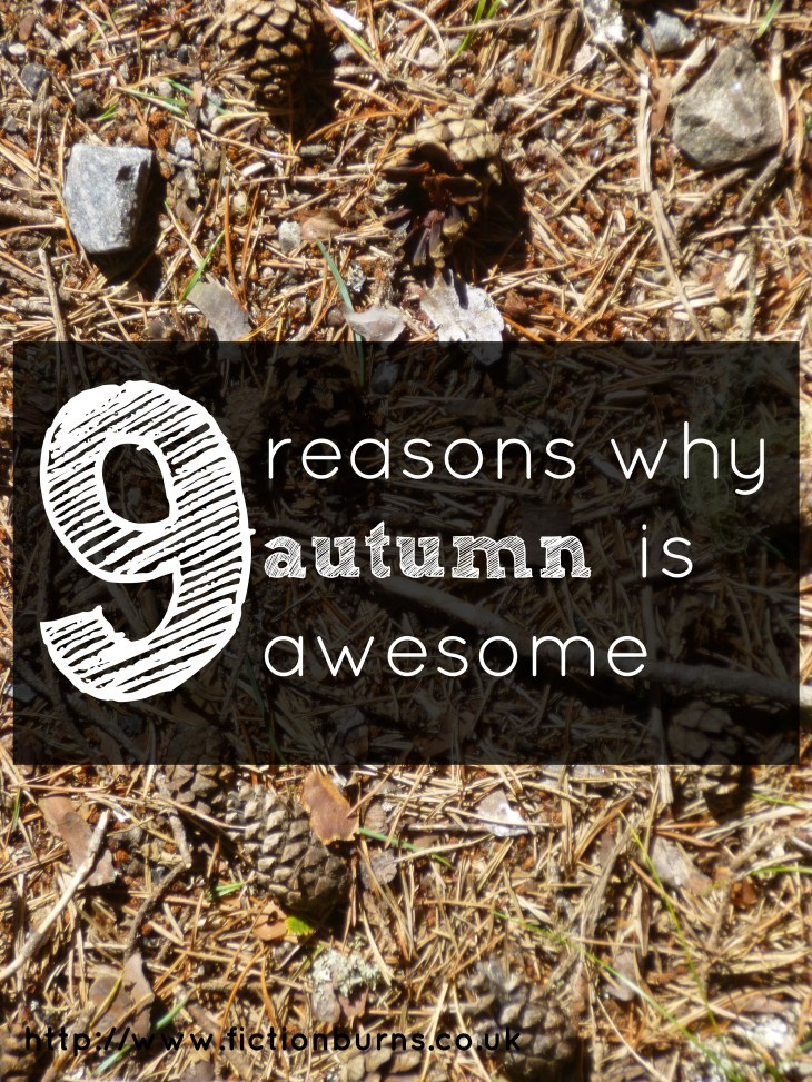 9-reasons-why-autumn-is-awesome