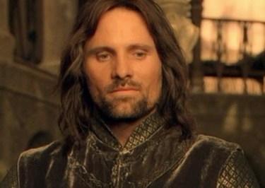 Aragorn6