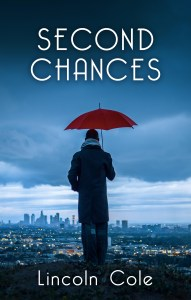 cover_second_chances