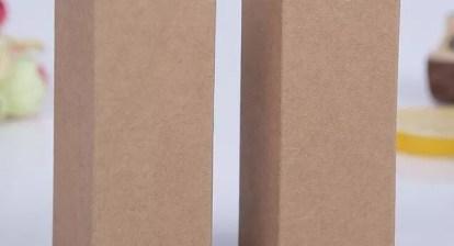 Custom Vape Packaging Boxes