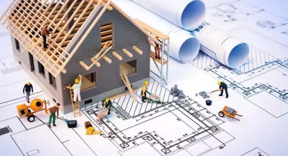 , Why Should You Involve General Contractors in Design Phase?
