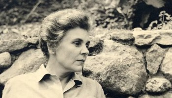 One Art Elizabeth Bishop Summary Translation Review