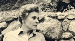 One Art Elizabeth Bishop Summary Translation Review