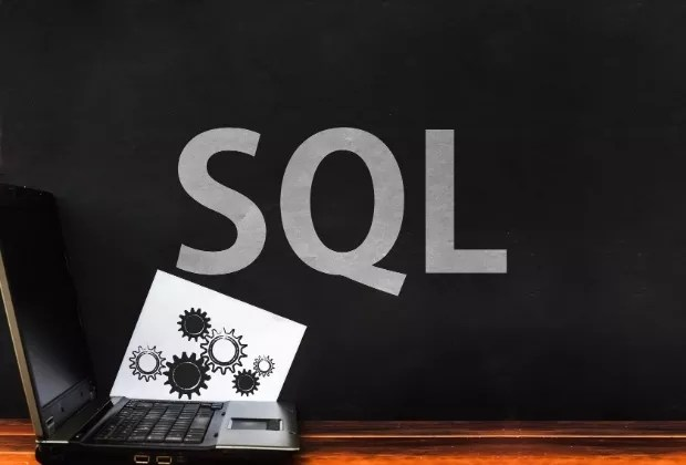 , What Are the MySQL Mistakes that are Mostly Made by the PHP Developers?