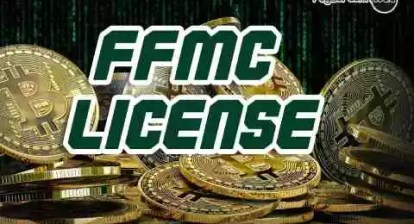 , Why you can't get Money Changer License for Sale?