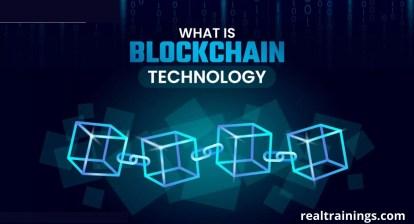 , BlockChain Technology