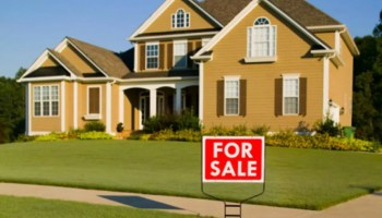 Buying And Selling, How Can Conveyancing Solicitors Help You In Buying And Selling A Property