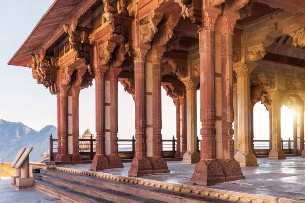 , Udaipur's Most Beautiful and Majestic Weekend Getaway