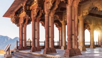 South India, Things Every North Indian should Know Before Visiting South India