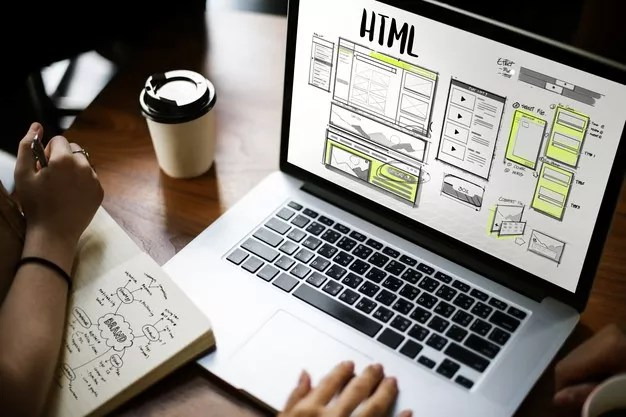 , Build Your Dream Website Today To Underpin Your Brand's Identity